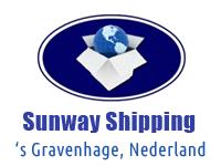 Sunway Shipping